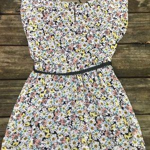 By💕By Dress